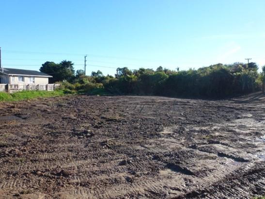 1 Coates Terrace, Rapahoe, Grey - NZL (photo 1)