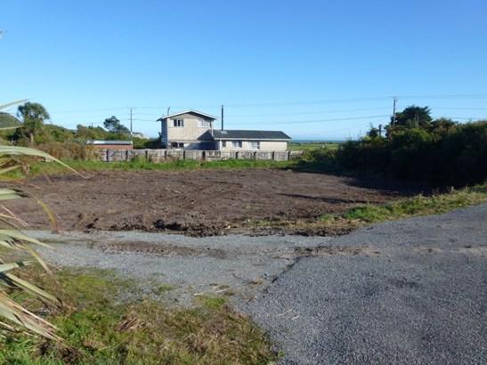 1 Coates Terrace, Rapahoe, Grey - NZL (photo 3)
