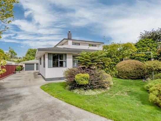 176 Roslyn Road, Levin, Horowhenua - NZL (photo 2)