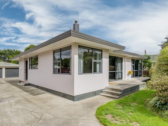 176 Roslyn Road, Levin, Horowhenua - NZL (photo 3)