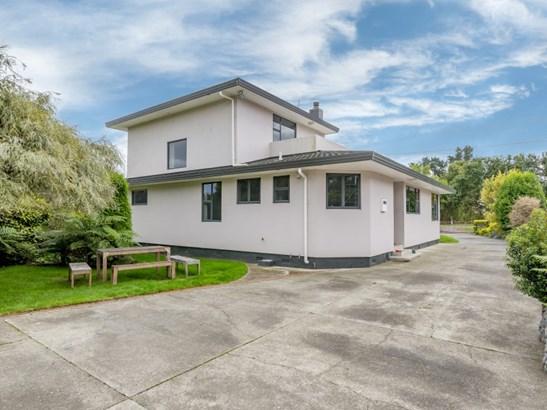 176 Roslyn Road, Levin, Horowhenua - NZL (photo 4)