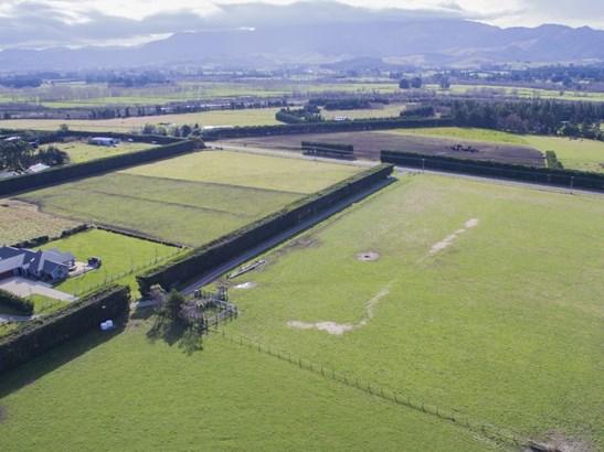 Lots 1, 3, 4, And 5 Woodstock Road, Oxford, Waimakariri - NZL (photo 3)