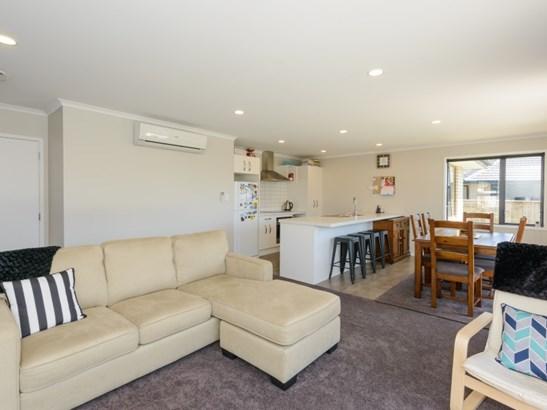 13 Macdonald Heights, Feilding - NZL (photo 2)