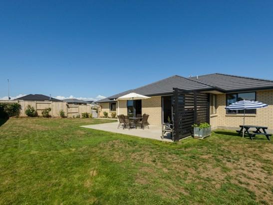 13 Macdonald Heights, Feilding - NZL (photo 4)