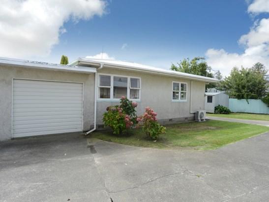 181a Wellesley Road, Napier South, Napier - NZL (photo 1)
