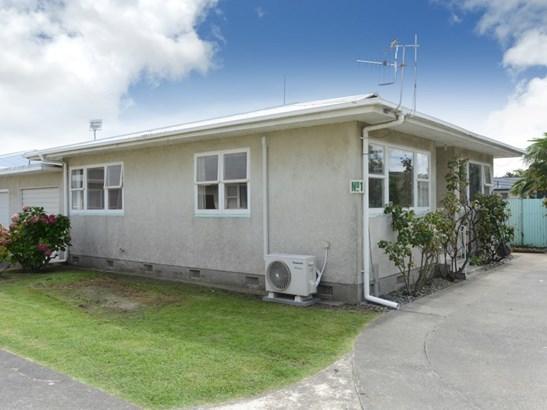 181a Wellesley Road, Napier South, Napier - NZL (photo 2)