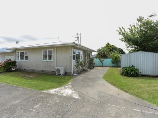 181a Wellesley Road, Napier South, Napier - NZL (photo 4)