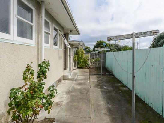 181a Wellesley Road, Napier South, Napier - NZL (photo 5)