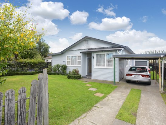 803 Maraekakaho Road, Camberley, Hastings - NZL (photo 1)