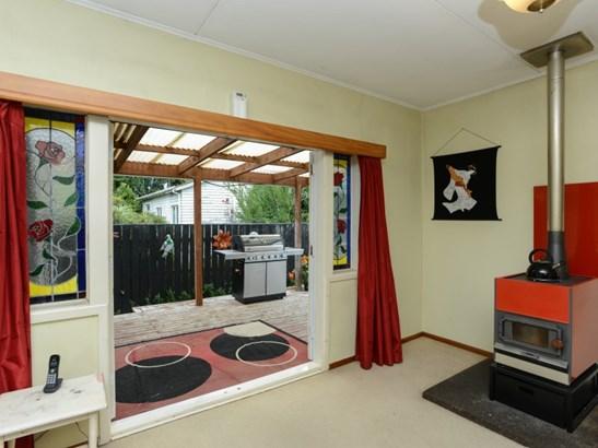 803 Maraekakaho Road, Camberley, Hastings - NZL (photo 2)