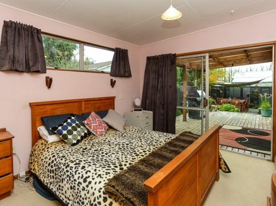 803 Maraekakaho Road, Camberley, Hastings - NZL (photo 3)