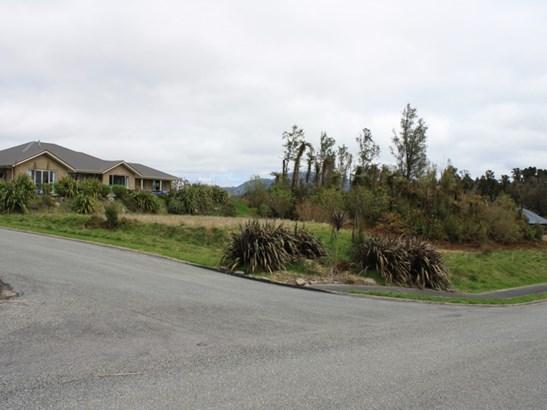 12 Highlander Drive, Franz Josef, Westland - NZL (photo 1)