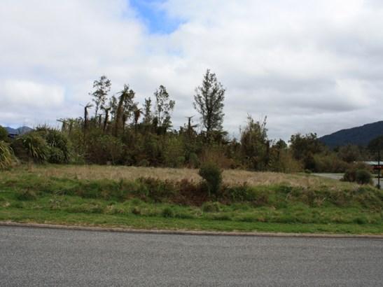 12 Highlander Drive, Franz Josef, Westland - NZL (photo 2)