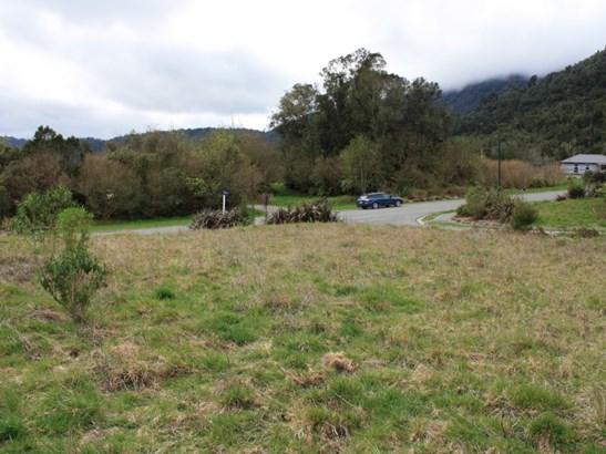 12 Highlander Drive, Franz Josef, Westland - NZL (photo 3)