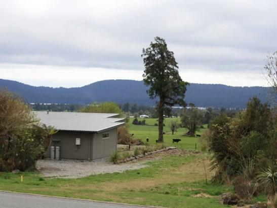 12 Highlander Drive, Franz Josef, Westland - NZL (photo 4)