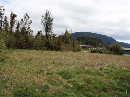 12 Highlander Drive, Franz Josef, Westland - NZL (photo 5)