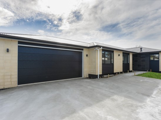 36c Te Aute Road, Havelock North, Hastings - NZL (photo 1)
