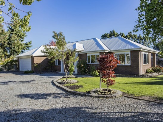 2 Olivea Place, Oxford, Waimakariri - NZL (photo 1)