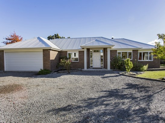 2 Olivea Place, Oxford, Waimakariri - NZL (photo 2)