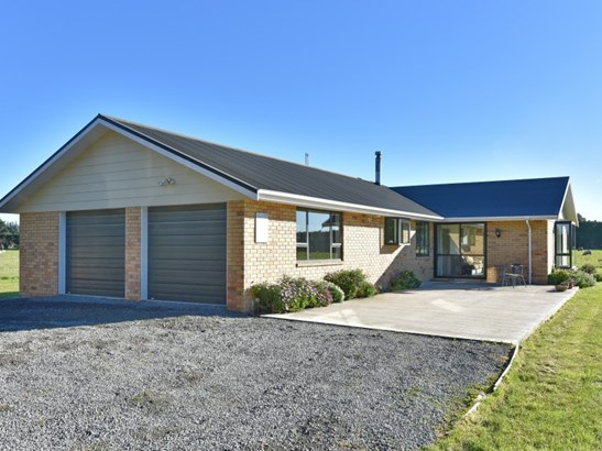 232 Amberley Beach Road, Amberley, Hurunui - NZL (photo 1)