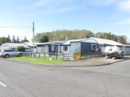 52 Freyberg Street, Wairoa - NZL (photo 1)