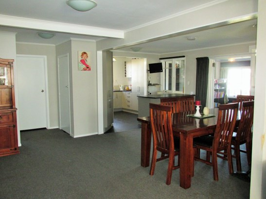 52 Freyberg Street, Wairoa - NZL (photo 3)