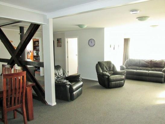 52 Freyberg Street, Wairoa - NZL (photo 4)