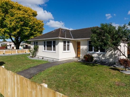190 North Street, Feilding - NZL (photo 1)