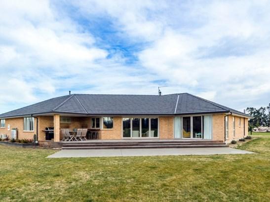 10 Moorhouse Road, Mayfield, Ashburton - NZL (photo 1)