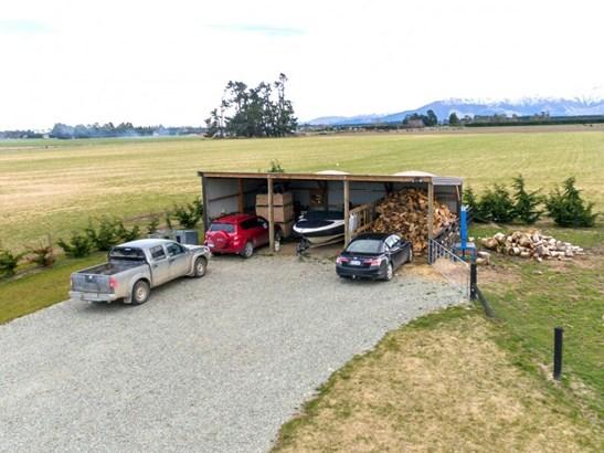 10 Moorhouse Road, Mayfield, Ashburton - NZL (photo 2)