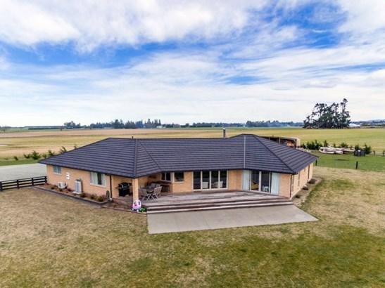 10 Moorhouse Road, Mayfield, Ashburton - NZL (photo 4)