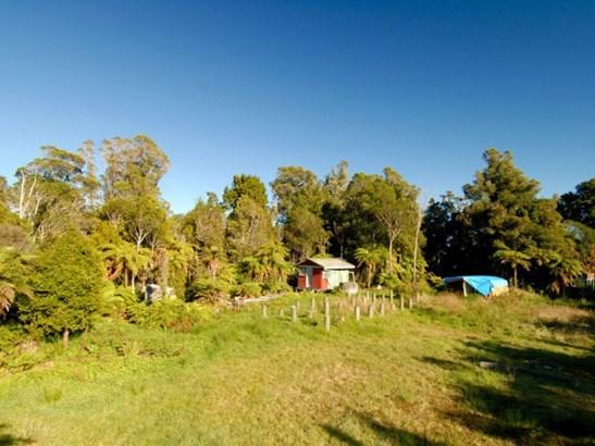 165 South Terrace Road, Karamea, Buller - NZL (photo 1)
