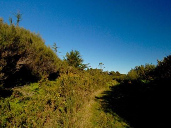 165 South Terrace Road, Karamea, Buller - NZL (photo 3)