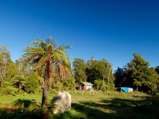 165 South Terrace Road, Karamea, Buller - NZL (photo 4)