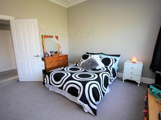 19 Chamberlain Street, Dannevirke, Tararua - NZL (photo 5)