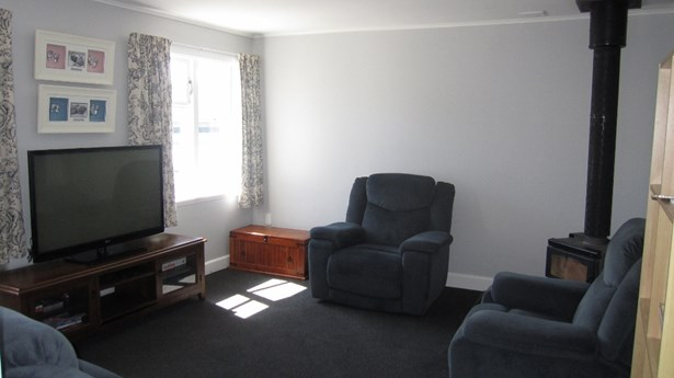 107 Marlborough Street, Greymouth, Grey - NZL (photo 4)