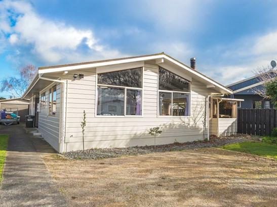 27 Exeter Crescent, Springvale, Whanganui - NZL (photo 1)