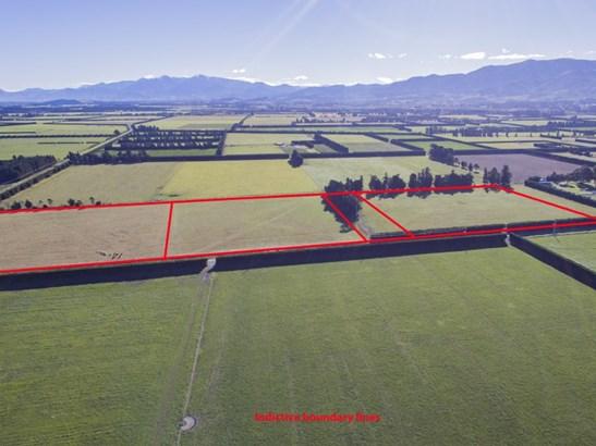 497, 515 And 531 Domain Road, Oxford, Waimakariri - NZL (photo 1)