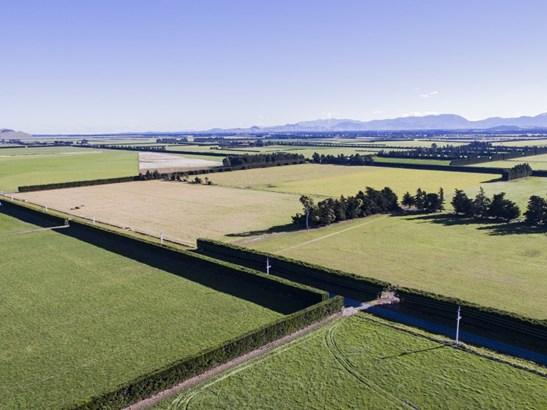 497, 515 And 531 Domain Road, Oxford, Waimakariri - NZL (photo 5)