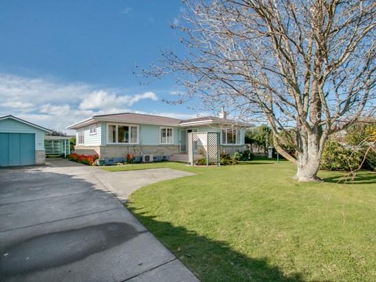 49 O'dowd Road, Taradale, Napier - NZL (photo 1)