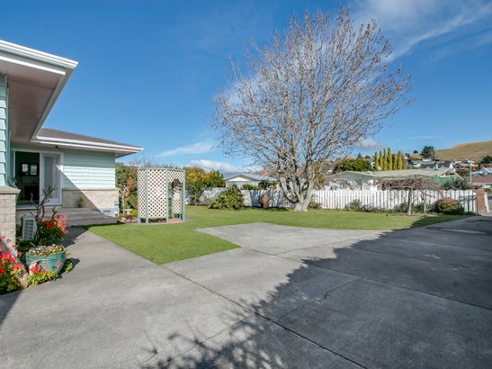 49 O'dowd Road, Taradale, Napier - NZL (photo 2)