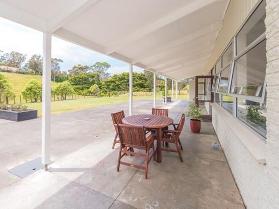 22 Pickwick Road, St Johns Hill, Whanganui - NZL (photo 5)