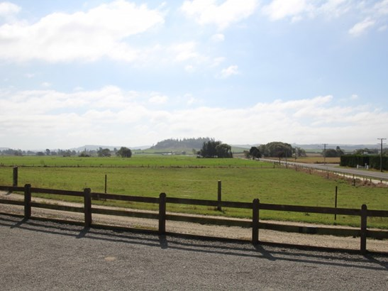 625 Weston - Ngapara Road, Enfield, Waitaki - NZL (photo 4)