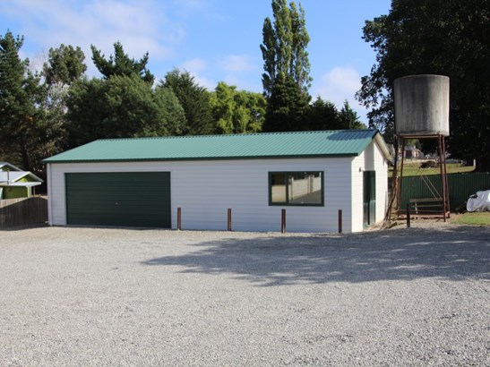 625 Weston - Ngapara Road, Enfield, Waitaki - NZL (photo 5)