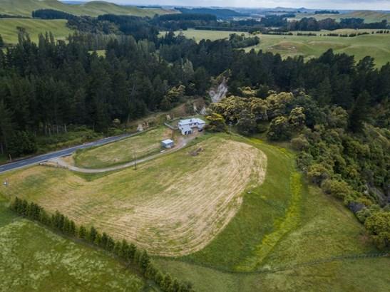 1383 Kereru Road, Maraekakaho, Hastings - NZL (photo 1)