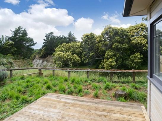 1383 Kereru Road, Maraekakaho, Hastings - NZL (photo 3)