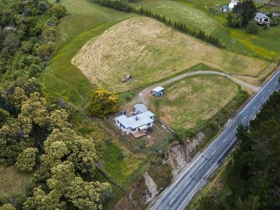 1383 Kereru Road, Maraekakaho, Hastings - NZL (photo 5)