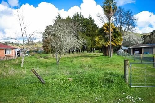 169 Miro Street, Taumarunui, Ruapehu - NZL (photo 1)
