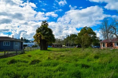 169 Miro Street, Taumarunui, Ruapehu - NZL (photo 2)