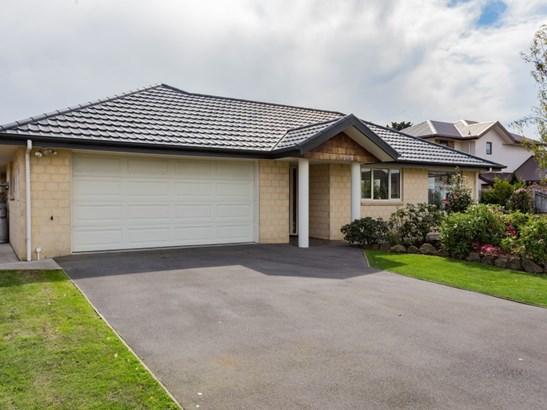 15 Kowhai Street, Oxford, Waimakariri - NZL (photo 2)
